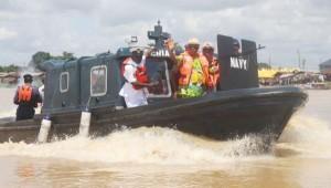 obiano navy2