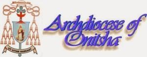 onitsha archdiocese