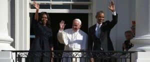 pope white house6