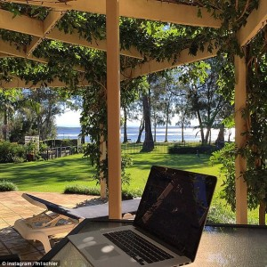 work anywhere2