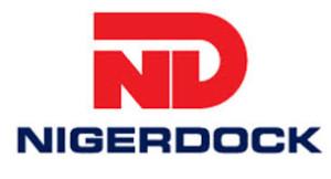 nigerdock logo