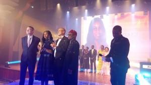 teachers award2