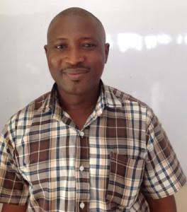 dr opeyemi1