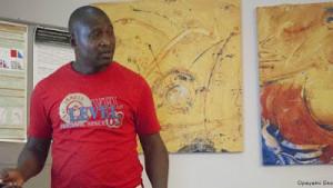 dr opeyemi3