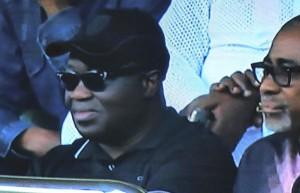 enyimba fc6 governor