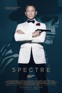 spectre nigeria premiere