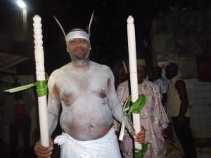 Nnanyelugo Anthony Chukwunonso Okosi(1)