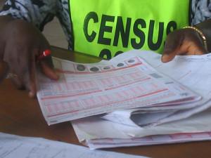 2017 census
