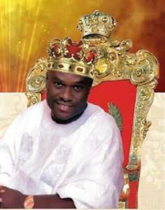 Ooni Of Ife2