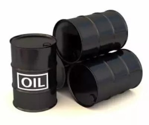 anambra oil