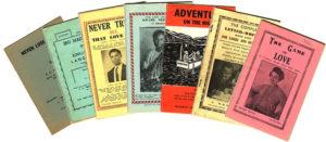 onitsha market literature
