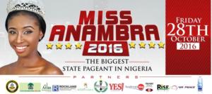 miss anambra 2016