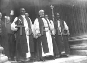 bishop-onyeabo-2