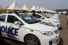 obiano-christmas-police