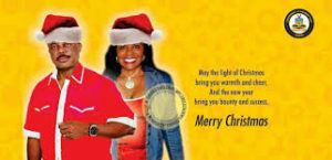 obiano-merry-christmas