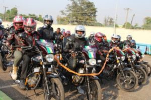 obiano-smart-bikes