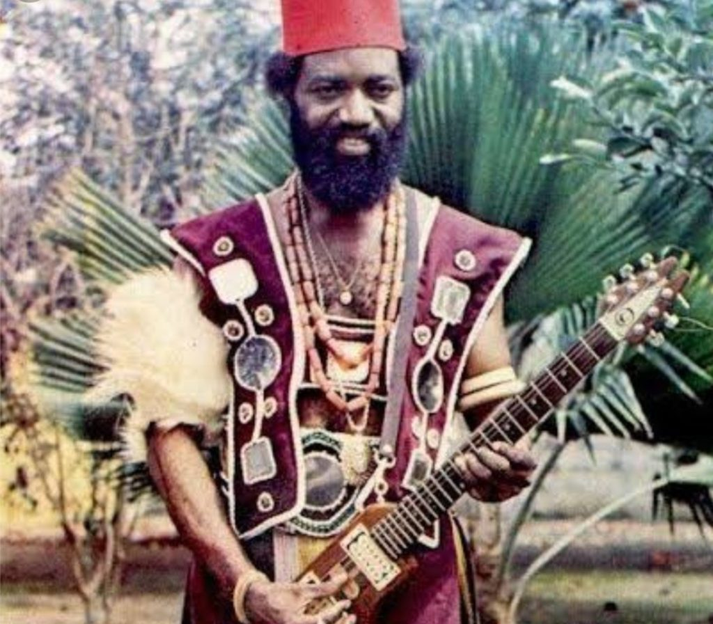 6-must-read-facts-about-oliver-de-coque-the-highlife-king-of-africa