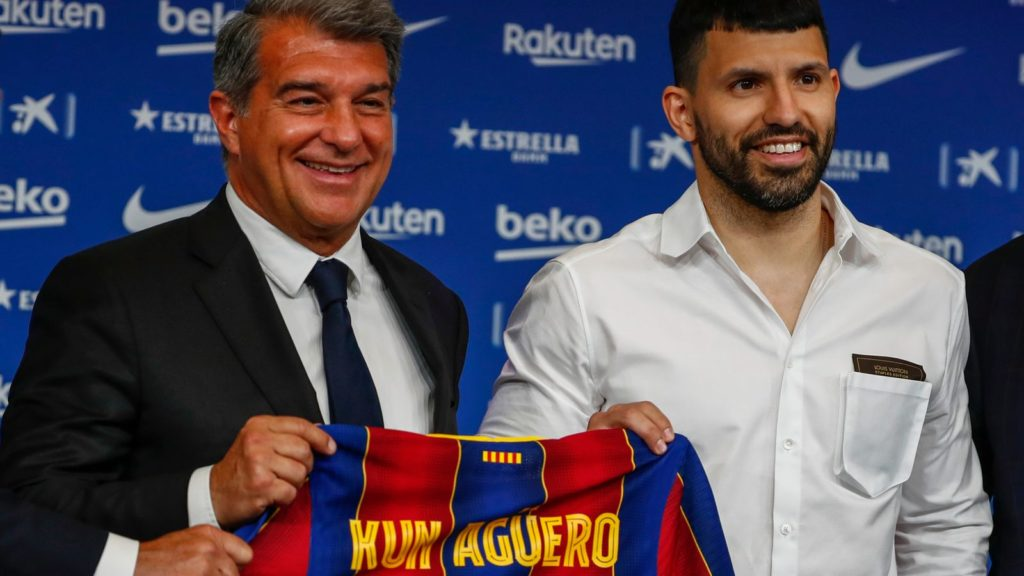 sergio-aguero-signs-a-two-year-deal-with-barcelona-until-2023