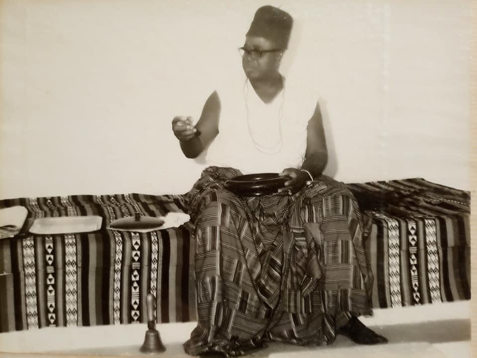 history-igwe-ofala-okagbue-longest-ruling-obi-of-onitsha