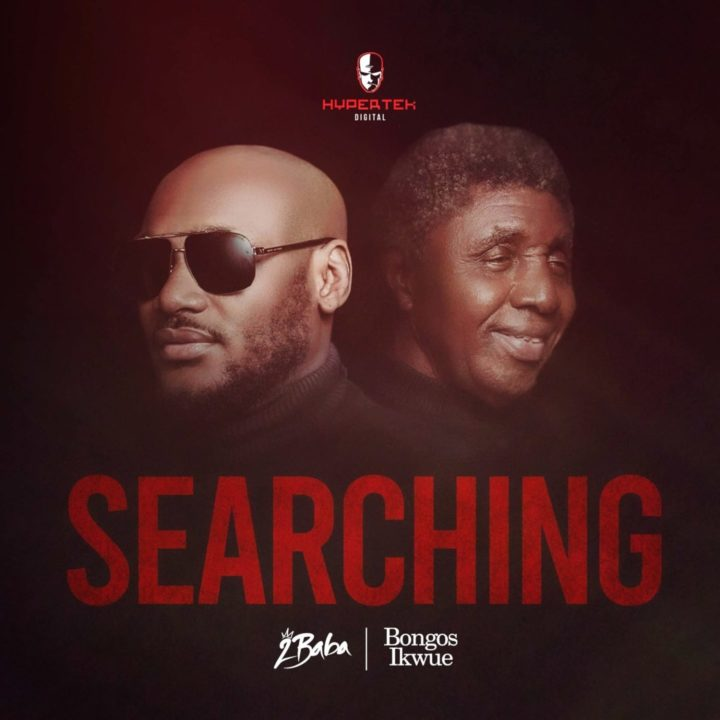 Review-2-baba-Searching-for-a-new-africa-queen-with-bongos-ikwe